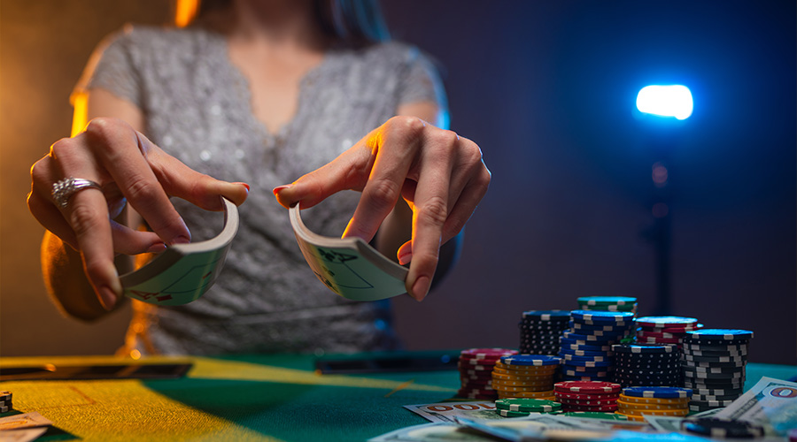 Лучшие бездепозитные бонусы казино 2021 Украина