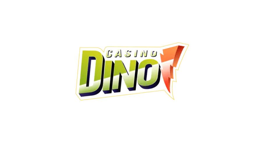Онлайн казино Dino