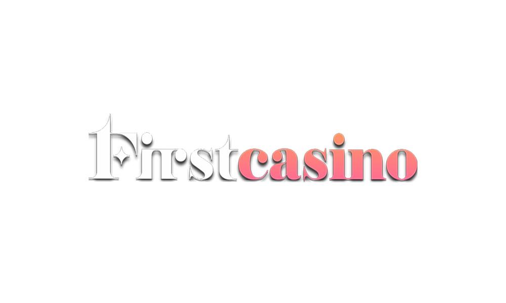 Онлайн казино First
